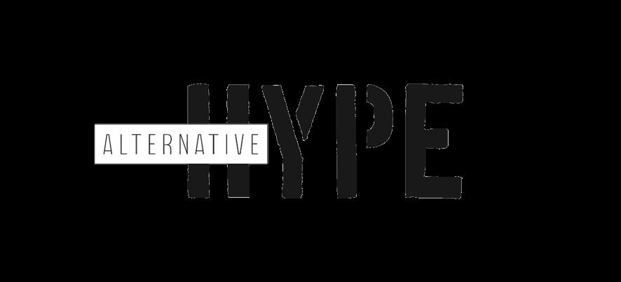 Alternative Hype
