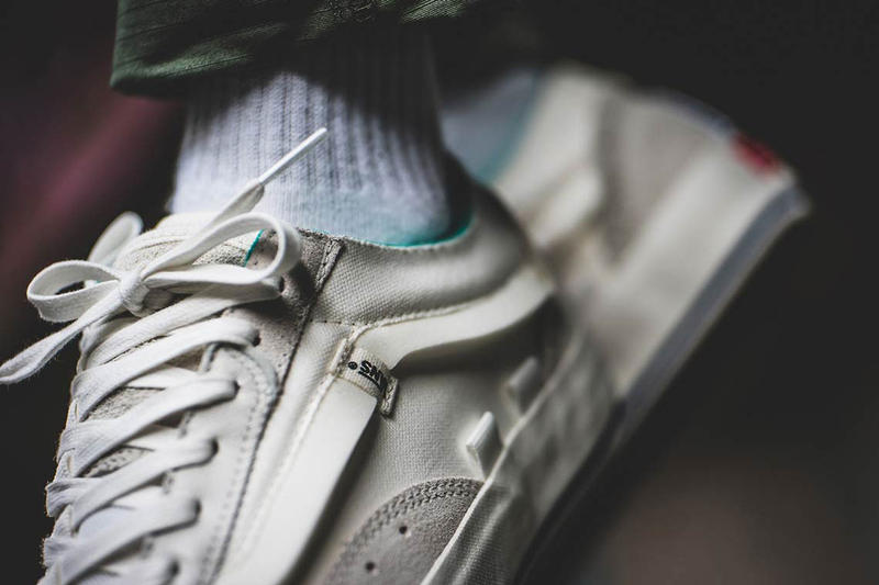 vans old skool lx deconstructed